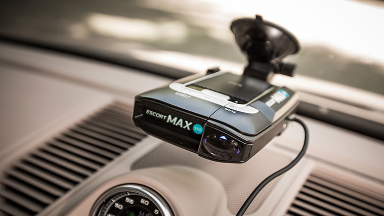 How Do Radar Detectors Really Work Best Radar Detectors